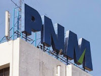 PT PNM (Persero) - Recruitment For S1 Accounting and Reporting Officer January 2015