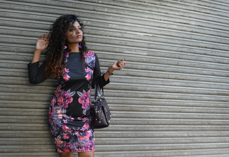 style buys review mumbai fashion bloggers