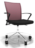 Mayline Office Chairs On Sale