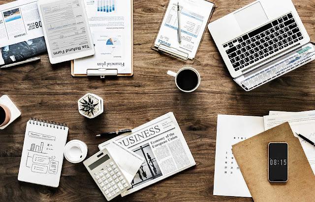 Bisnis Pulsa usaha modal kecil