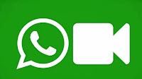 Come tagliare un video su WhatsApp