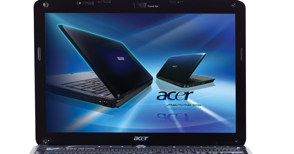 Driver notebook acer aspire 4750.