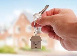 Home Loan in Chandigarh