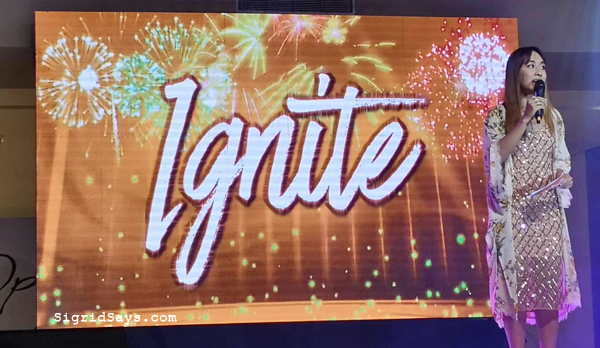 Ignite - Ignite 2019 - Ayala Malls Capitol Central - Bacolod mall- Bacolod blogger