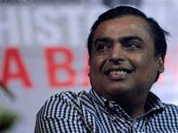 Mukesh%2BAmbani Top 10 Billionaires in the World 2011