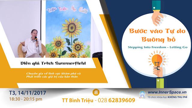 Buoc-vao-tu-do-buong-bo-dien-gia-Trish-Summerfield