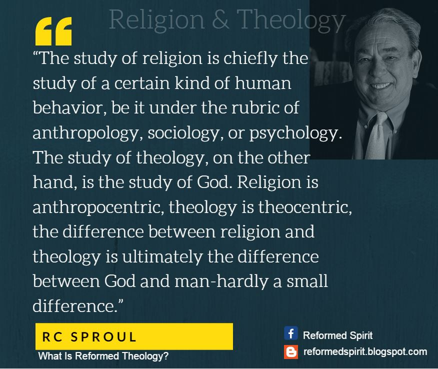 R c sproul homosexuality statistics