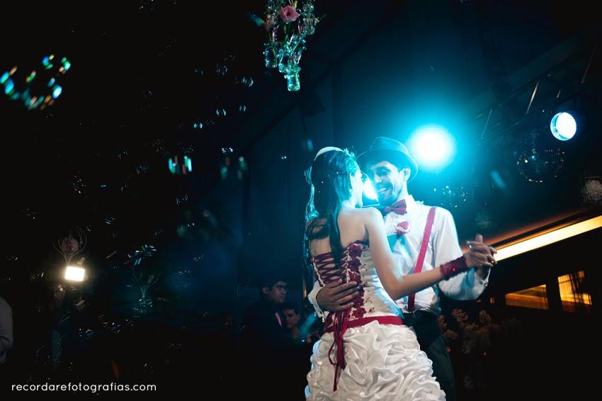 casamento-magico-layane-andre-danca-noivos