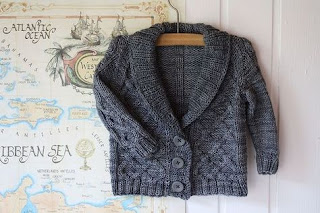 cardigan-gramps-tricot-itty-bitty