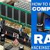 Computer ki RAM kaise Badhaye 16GB Tak HDD ki madat se