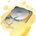Disk Cleaner برنامج رائع في تحديد وحذف الملفات الغير ضرورية من حاسوبك