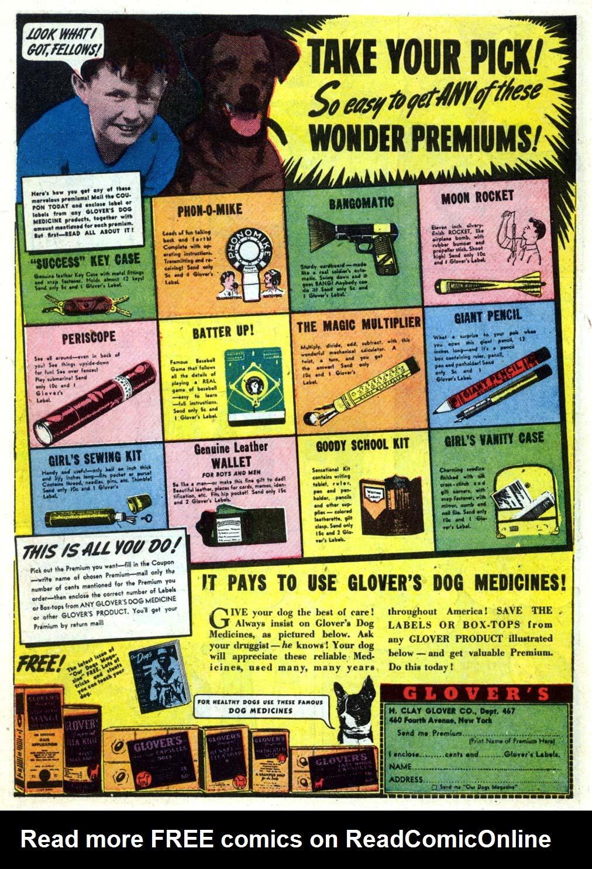Read online All-American Comics (1939) comic -  Issue #40 - 16