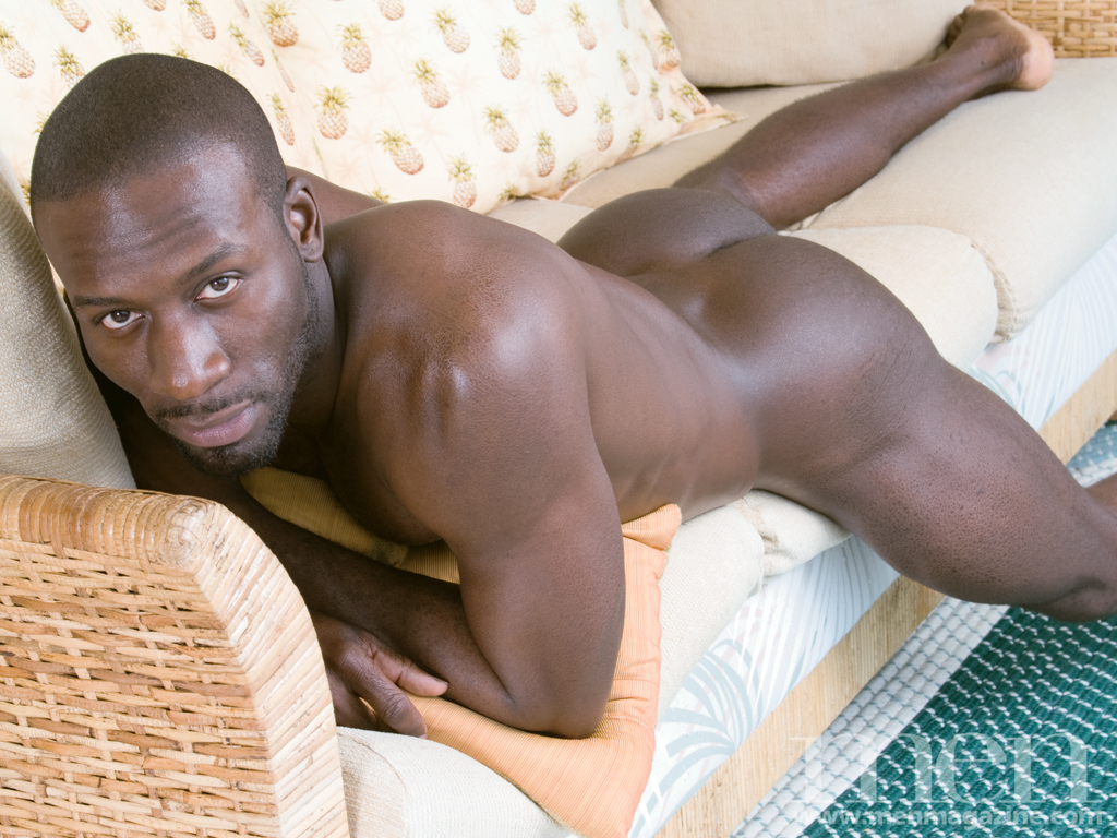 Male Beauties, By Xavieronx A Eli Taylor, Big Dick -2452