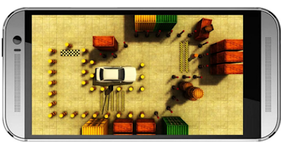 http://gionogames.blogspot.com/2016/10/game-android-car-driver-4-full-game.html