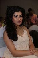 Archana in lovely pale deep neck Evening Gown Spicy Pics ~  Exclusive 041.JPG