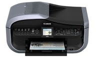 Canon Pixma MX850 Drivers, Software Setup Download