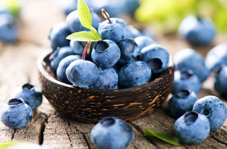 Tips Diet Paling Ampuh