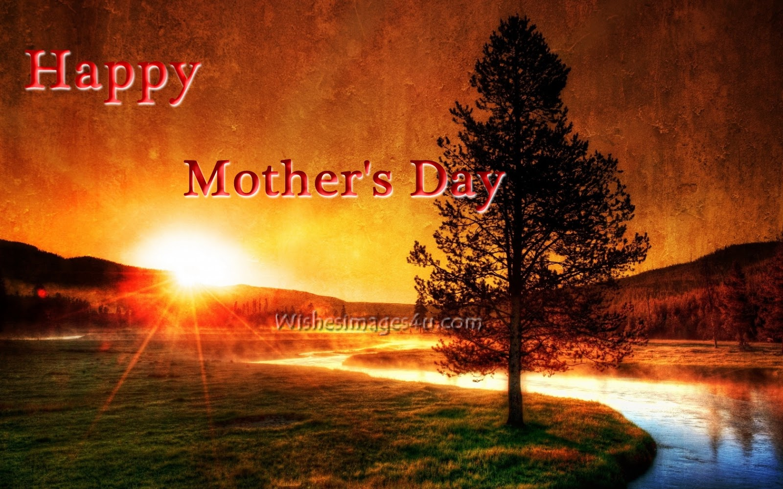 mothers day 2017 hd wallpapers beautiful mothers day