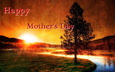 Happy Mother's day 2016 wallpapers Download Free For Pc/Computer