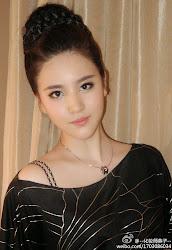Lưu Tiểu Tiểu