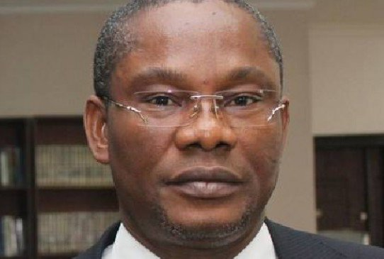 CONFESSION: I used part of NIMASA fund to build hotel in Delta State – Calistus Obi