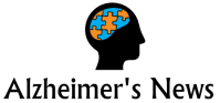 All the latest news on Alzheimer's disease around the World and in Bangladesh