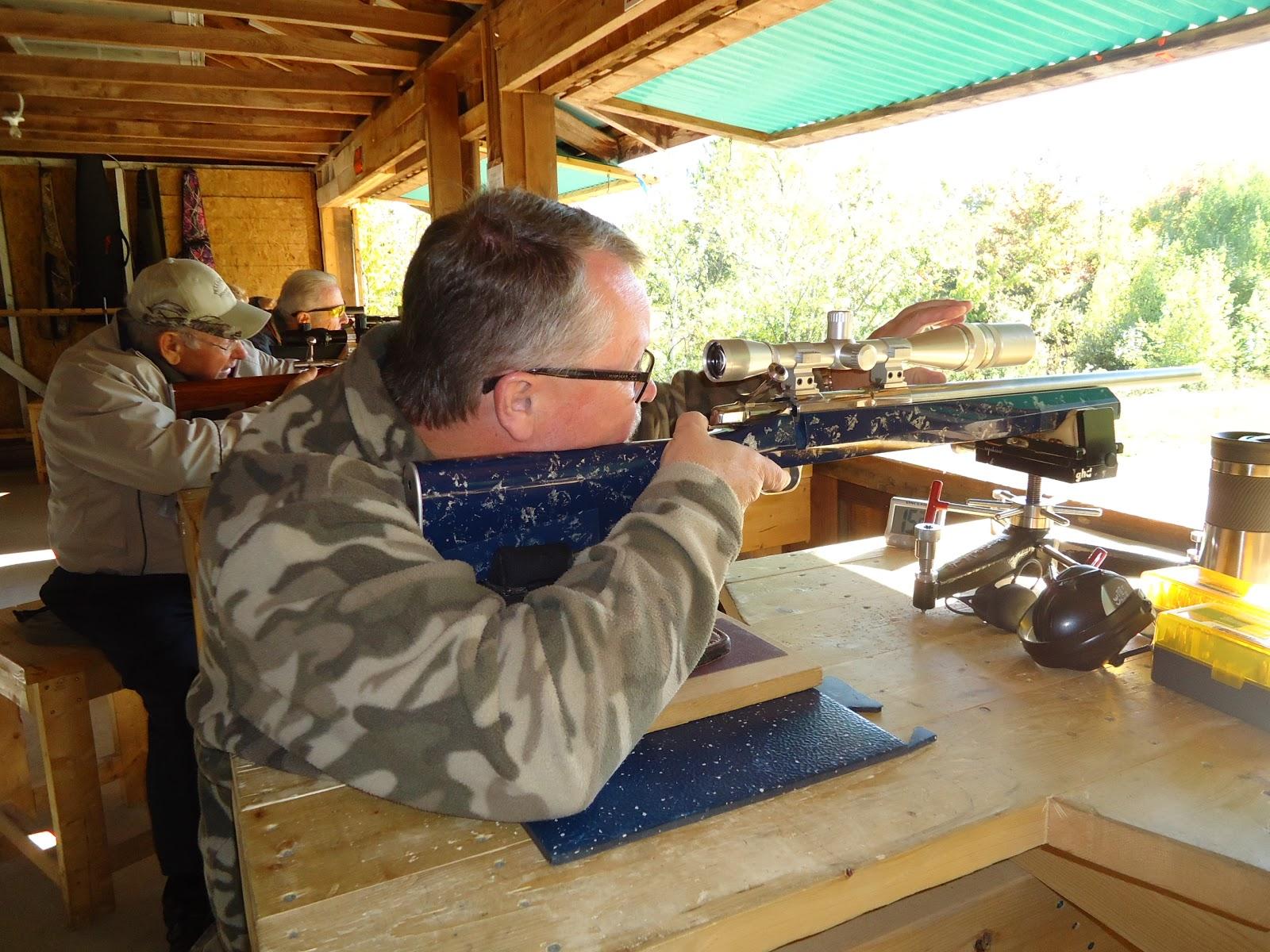 benchrest rest airgun airguns salem tag arizona regional blog bench of