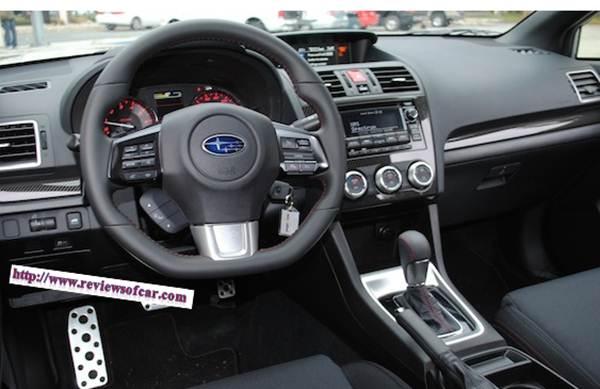 subaru wrx sedan manual transmission reviews of car rh reviewsofcar com An Picture of Inside Manual Transmission Car what new cars come with manual transmission
