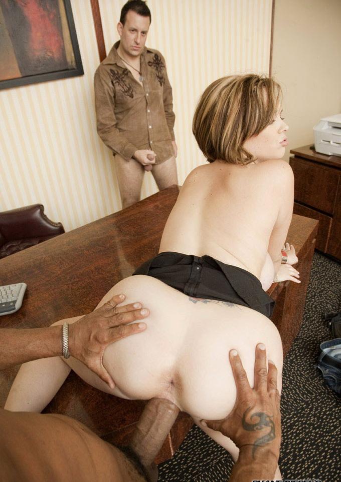 порно измена жены на работе