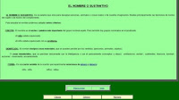 http://www.juntadeandalucia.es/averroes/ceip_san_tesifon/recursos/curso6/Lenguaje/nombre.html
