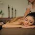 Temukan Best Spa Ubud Dengan SpaOnGo