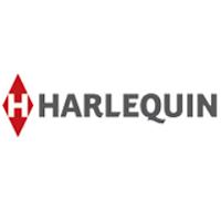 http://www.harlequin.fr/