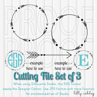 https://www.etsy.com/listing/270932688/arrow-svg-cut-file-set-of-3-in-svg-png?ref=shop_home_feat_3