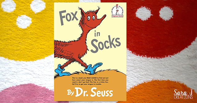 fox-in-socks-book