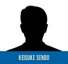 http://kofuniverse.blogspot.mx/2010/07/keisuke-sendo.html