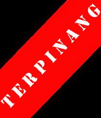 Keris Pusaka Kanjeng Kyai Sengkelat