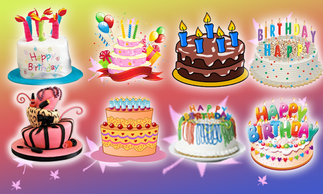 Happy Birthday greetings images,Happy Birthday greetings images,Happy Birthday greetings images