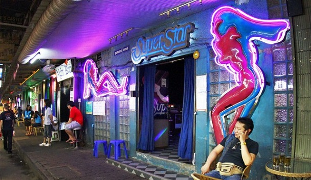 Sex cinemas in cologne germany