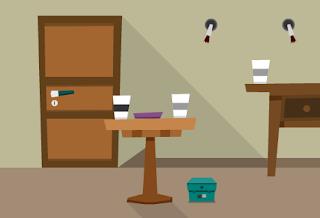 http://www.ninjamotion.com/games/escape/cafe-lamp/