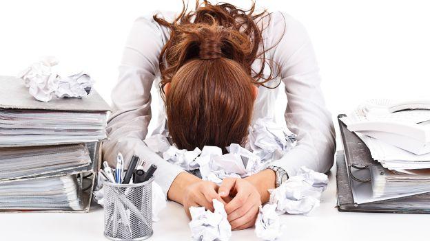escritores desempregados