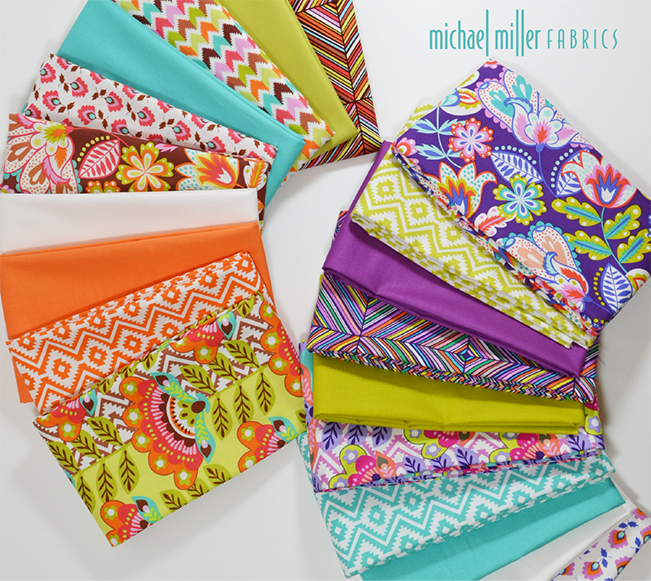 http://www.michaelmillerfabrics.com/shop/collections/fiesta.html
