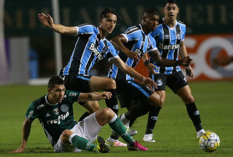 Image Result For Thiago Martins