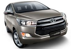 harga Toyota palopo
