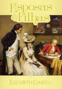 http://livrosvamosdevoralos.blogspot.com.br/2016/10/resenha-esposas-filhas-uma-historia.html