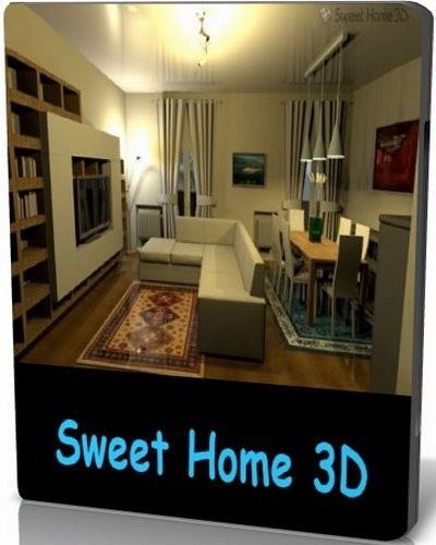 cracksboss sweet home 3d crack download. Black Bedroom Furniture Sets. Home Design Ideas