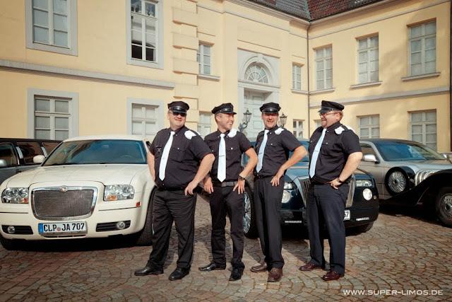 Limousinenservice für Regionen Oldenburg, Bremen,  Hamburg, Hannover, Osanbrück, Minden, Bielefeld , Münster und NRW.