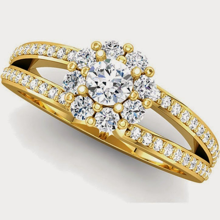 Engagement Ring Insurance Companies Australia