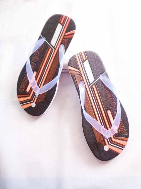 Gudangnya sandal spon karet termurah GARUT - 082317553851