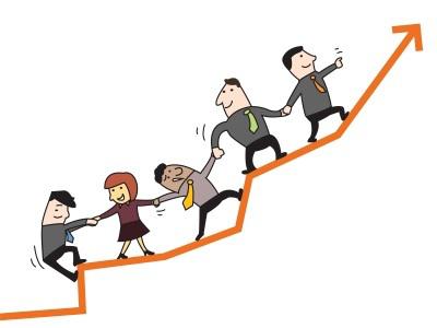 La buena administración como fundamento de actuación del empleado público