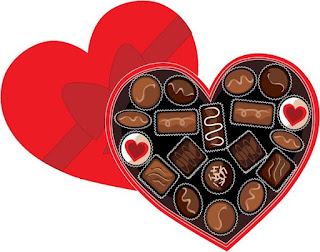 Valentines-Day-Chocolate-Clip-Art